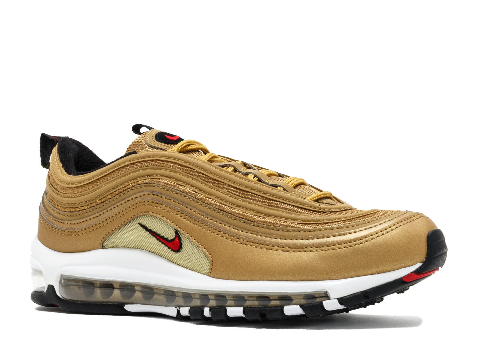 "Nike Air Max 97 og qs""2017 release"" - Click Image to Close"