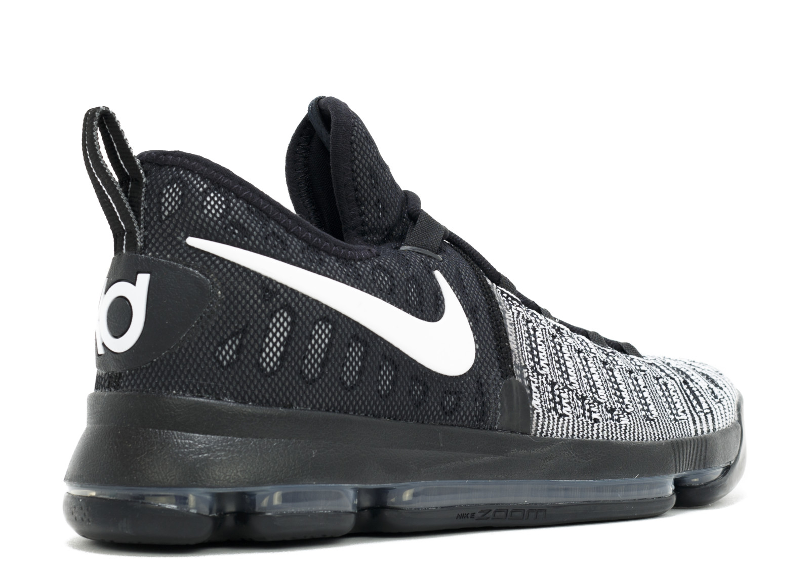 "Nike Zoom KD 9 ""mic drop"" - Click Image to Close"
