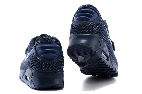 detailed look 8953e 36a15 ... discount code for mens nike air max 90 air yeezy 2 sp navy 1adcd 8032d
