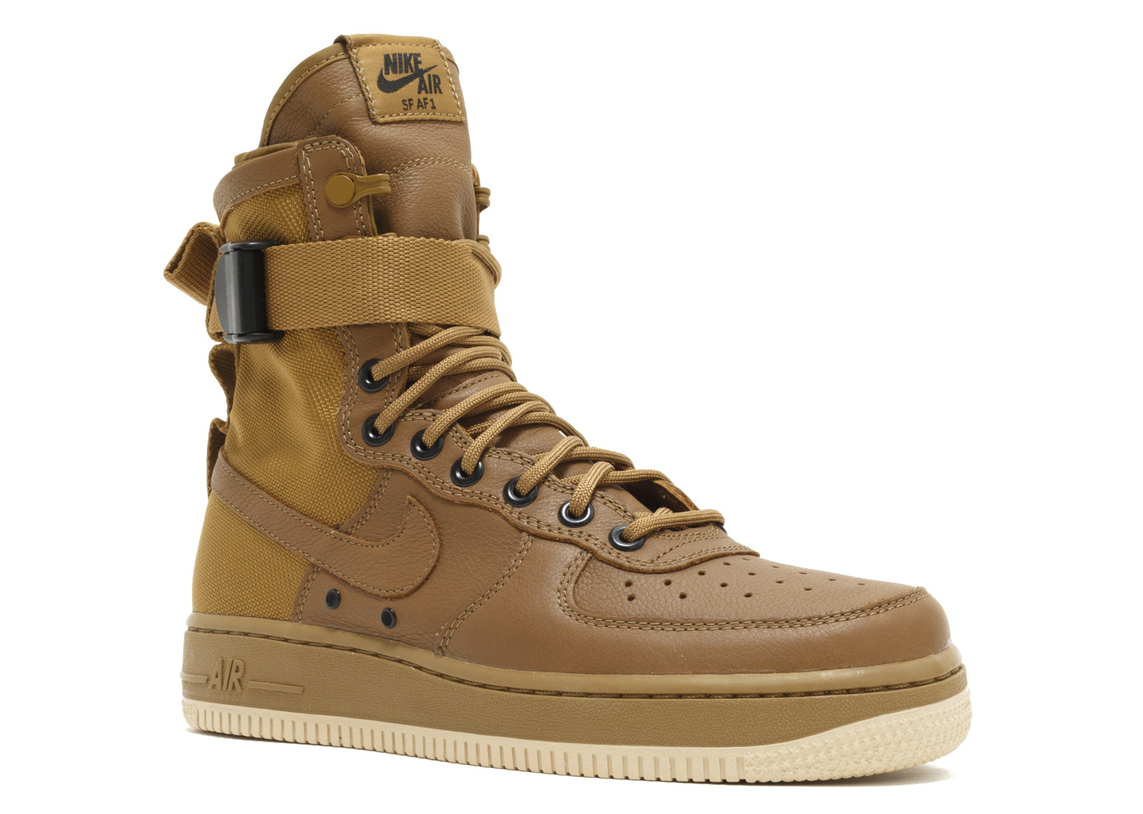 "Nike SF AF1 ""special field urban utility"" - Click Image to Close"