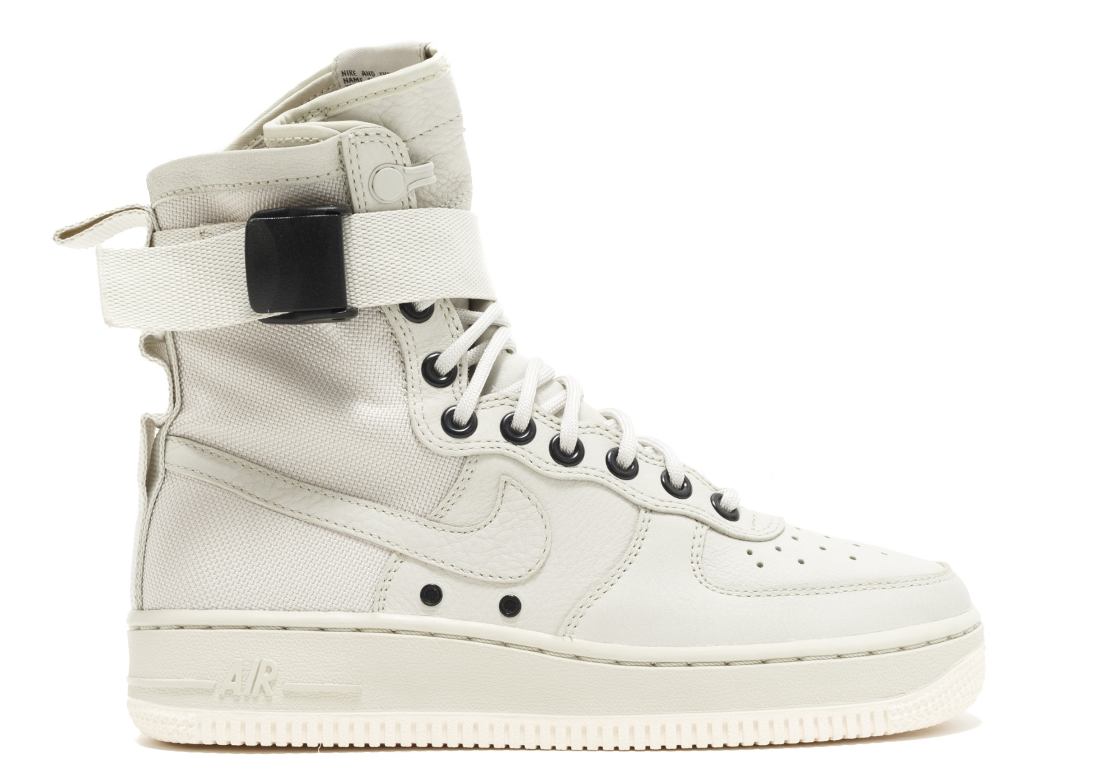 nike wmns sf af1 special field air force 1 nz