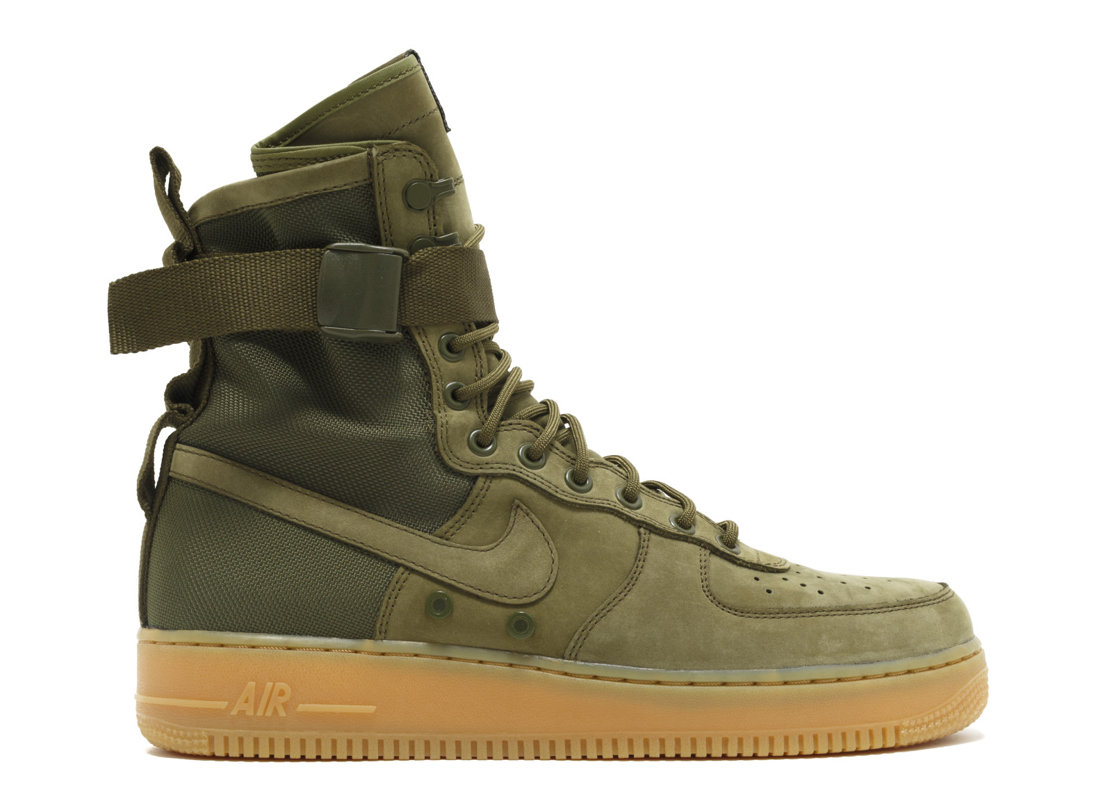nike special field air force 1 sf af1 urban utility nz