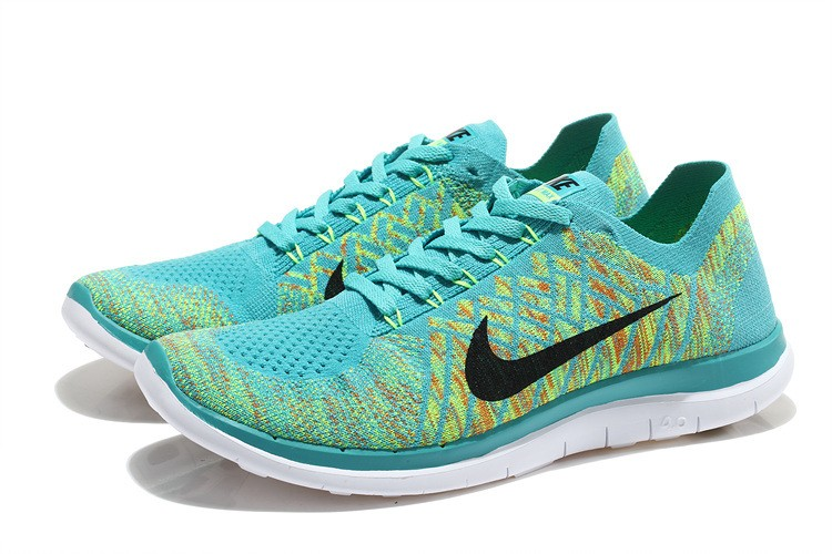 nike free 4.0 flyknit turquoise womens cowboy boots