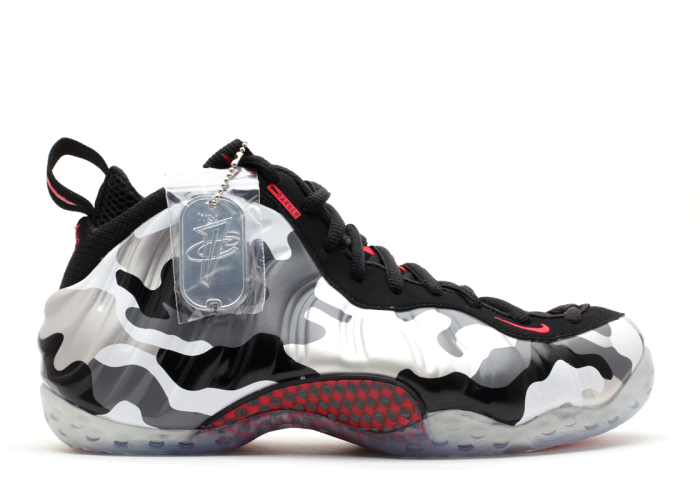 d416acc455b shopping nike air foamposite pro metallic silver surfer release date info  4a157 cff56  authentic air foamposite one prm fighter jet 6c042 2727c