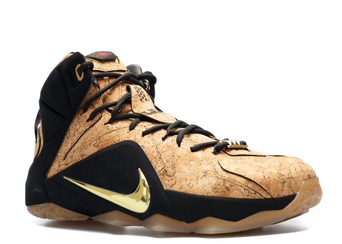 7e09d9032181e ... promo code for lebron 12 ext 52122 2aae3
