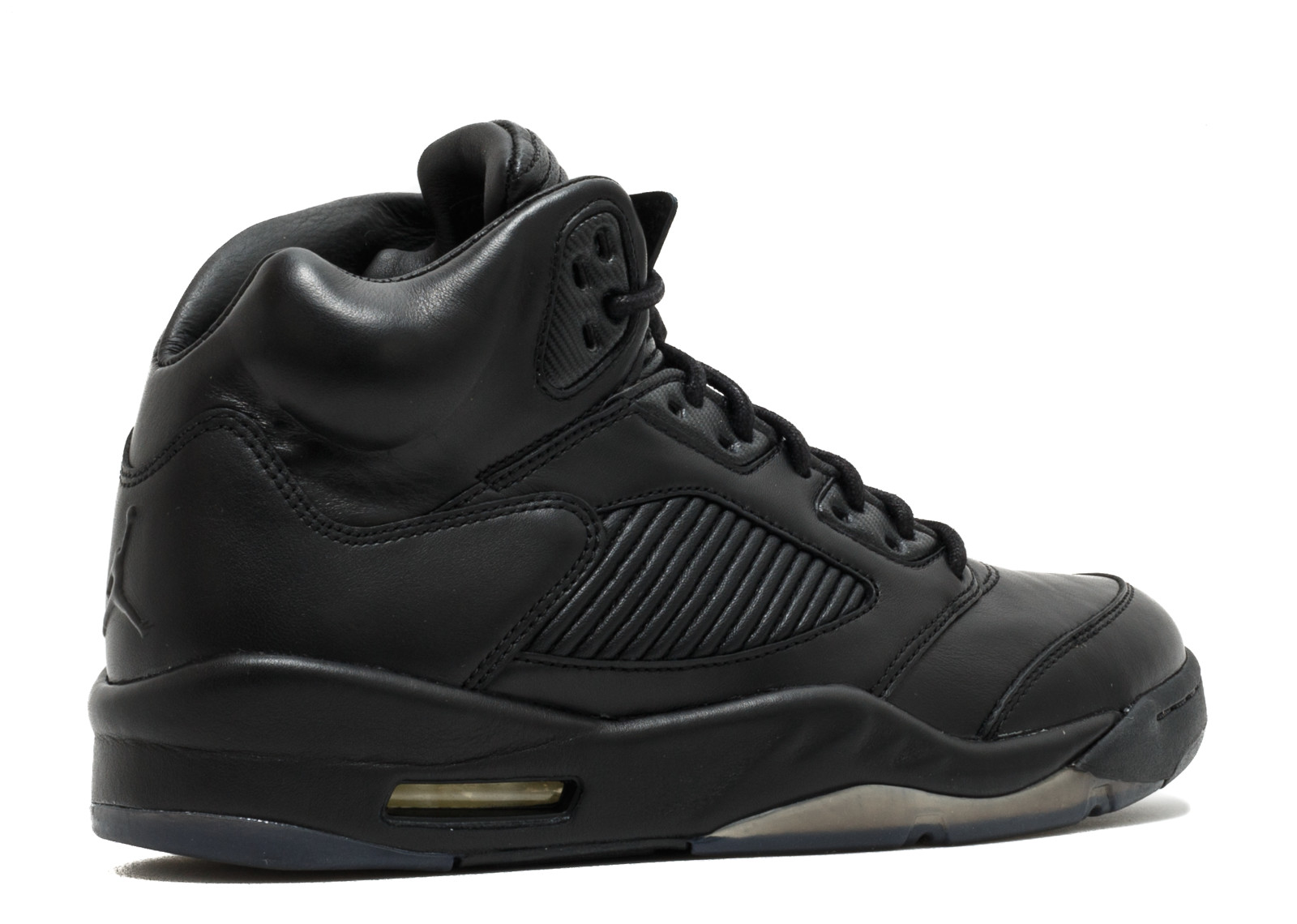 air jordan 5 retro prem - Click Image to Close