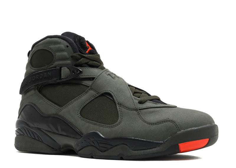 "air jordan 8 retro ""take flight"" - Click Image to Close"