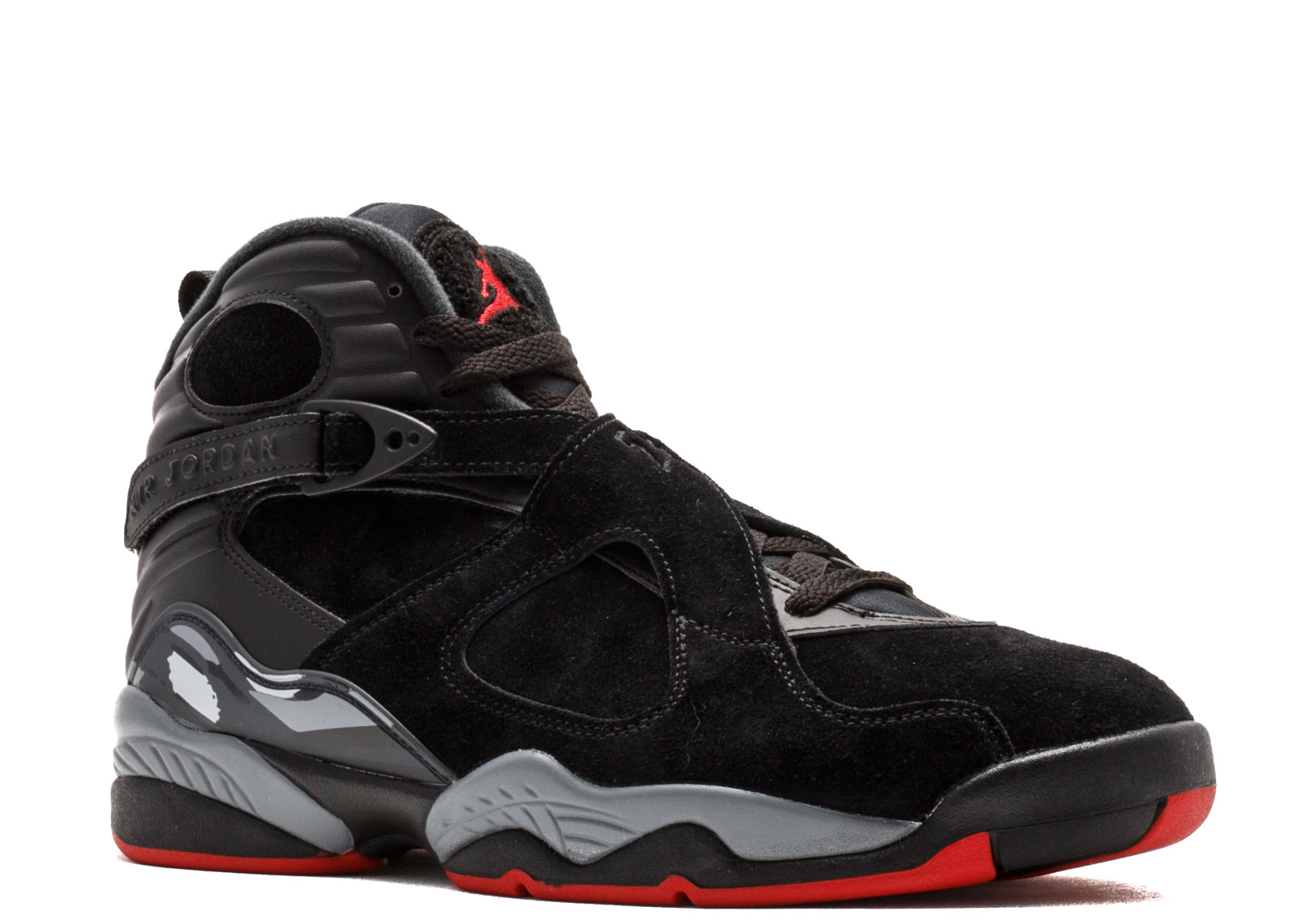 air jordan 8 retro - Click Image to Close